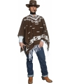 Western sheriff outfit