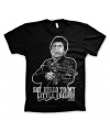 Feest Scarface Say Hello to My Little Friend shirt